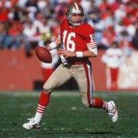 joe montana sur tom brady